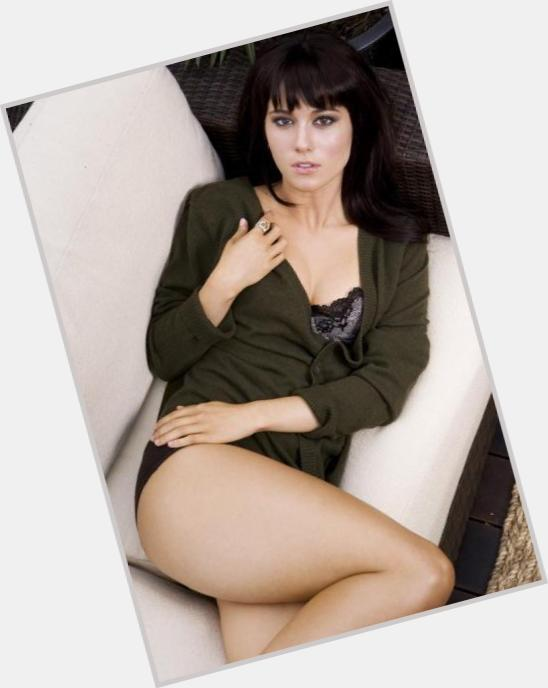 Opinion you mary elizabeth winstead maxim are not