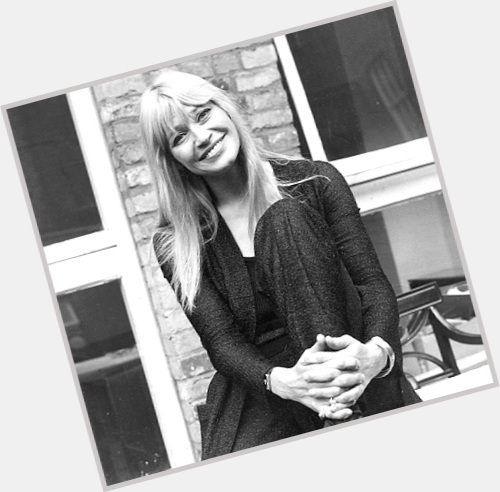 Mary Travers new pic 5