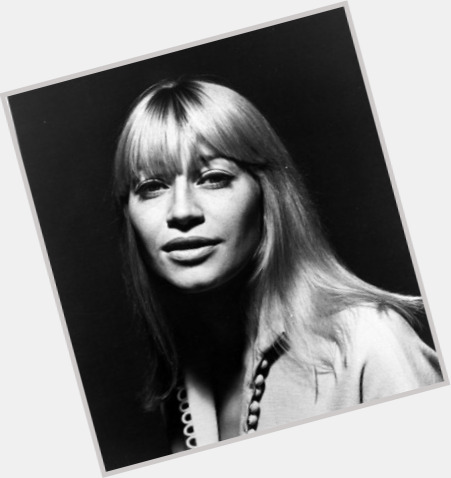 Mary Travers sexy 8