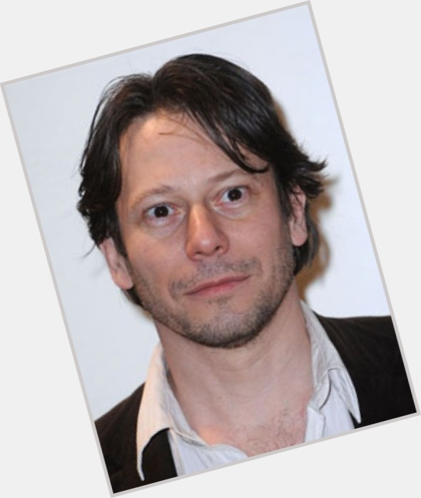 Mathieu Amalric exclusive hot pic 3