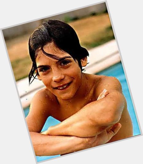 matthew laborteaux imdbmatthew labyorteaux 2016, matthew labyorteaux today, matthew labyorteaux age, matthew laborteaux now, matthew labyorteaux 2017, matthew labyorteaux mulan, matthew labyorteaux spouse, matthew labyorteaux images, matthew labyorteaux brother, matthew labyorteaux height, matthew laborteaux imdb, matthew labyorteaux movies, matthew labyorteaux family, matthew labyorteaux twitter, matthew labyorteaux photos, matthew labyorteaux instagram, matthew labyorteaux interview, matthew labyorteaux movies and tv shows, matthew labyorteaux pictures, matthew labyorteaux
