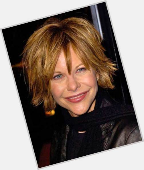 Meg Ryan birthday 2015