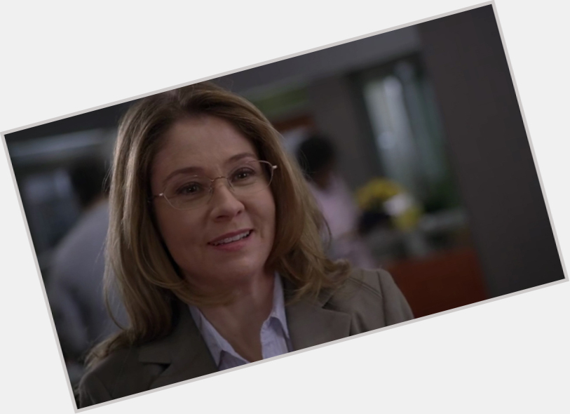 Megan Follows New Pic 10