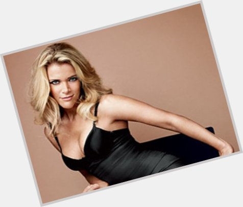 Megyn Kelly birthday 2015