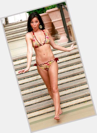 Naomi watts swimsuit