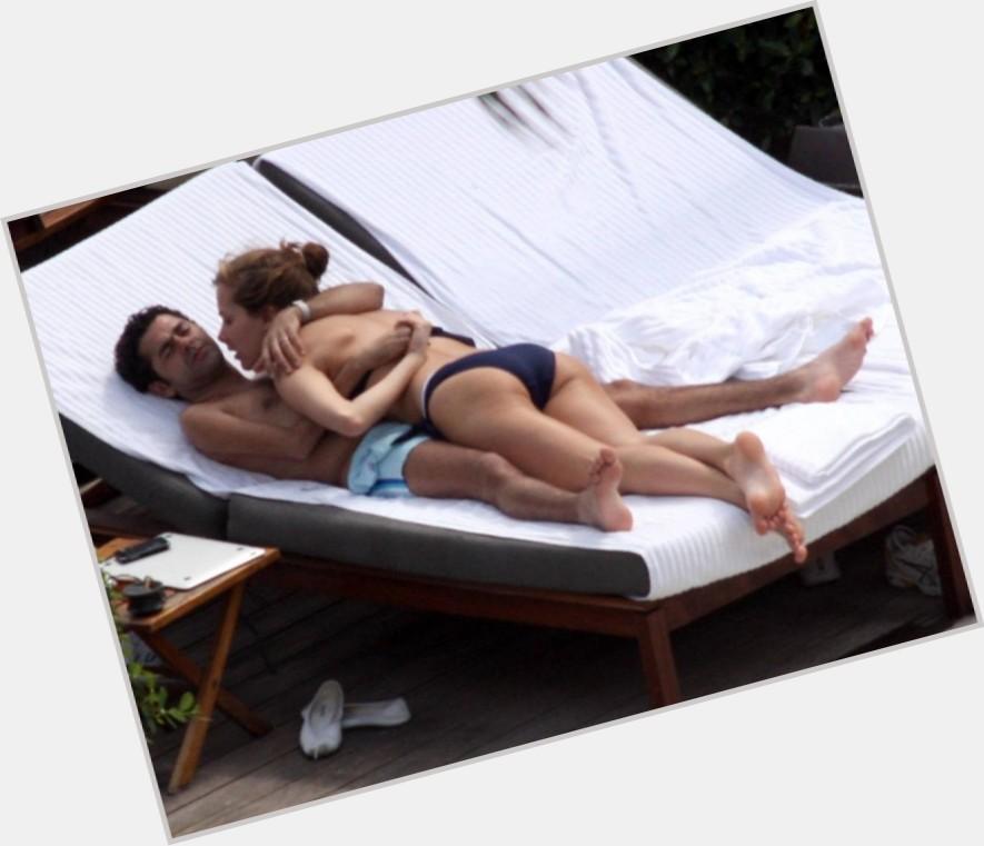 Amature lesbian tube porn
