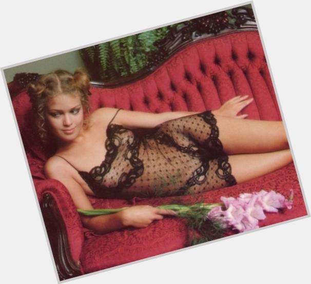 tamil girl hot sex photo