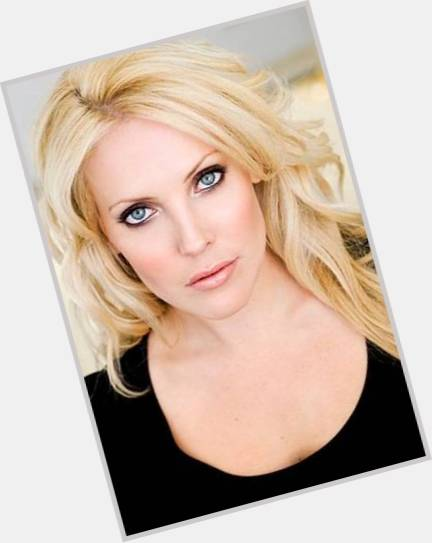 mercedes mcnab net worth
