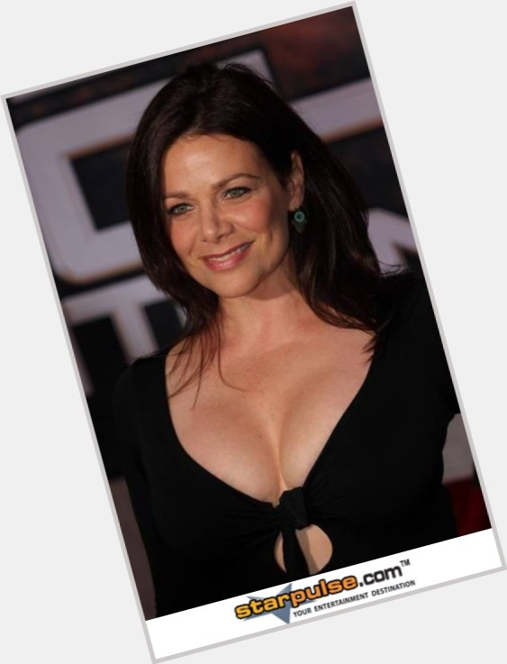 Meredith Salenger new pic 4