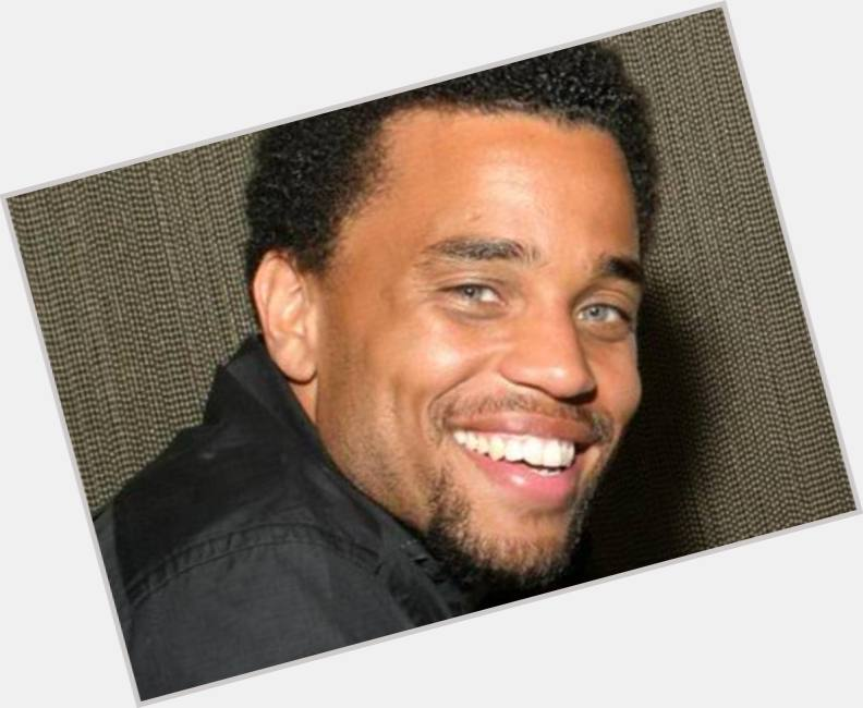 Michael Ealy birthday 2015