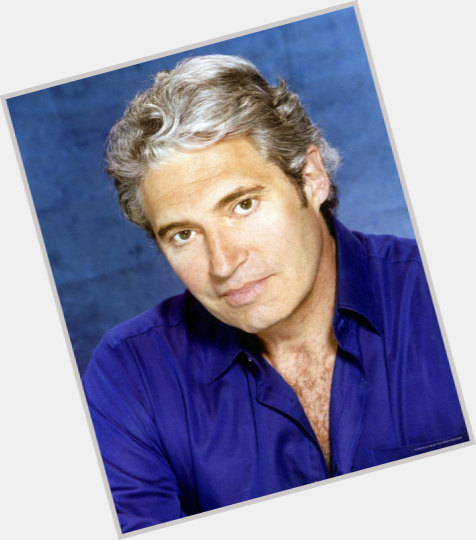 Michael Nouri birthday 2015