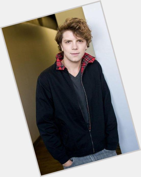 Michael Seater New Pic 3
