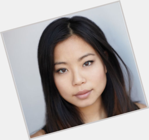 michelle ang neighbours
