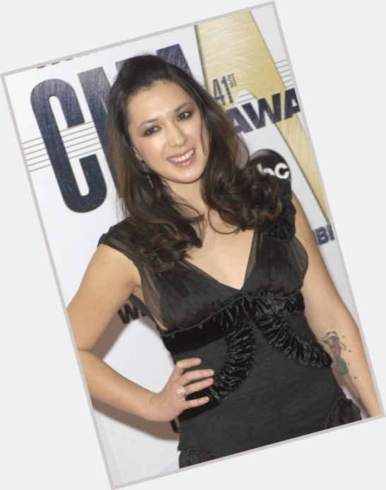 Michelle Branch exclusive hot pic 8