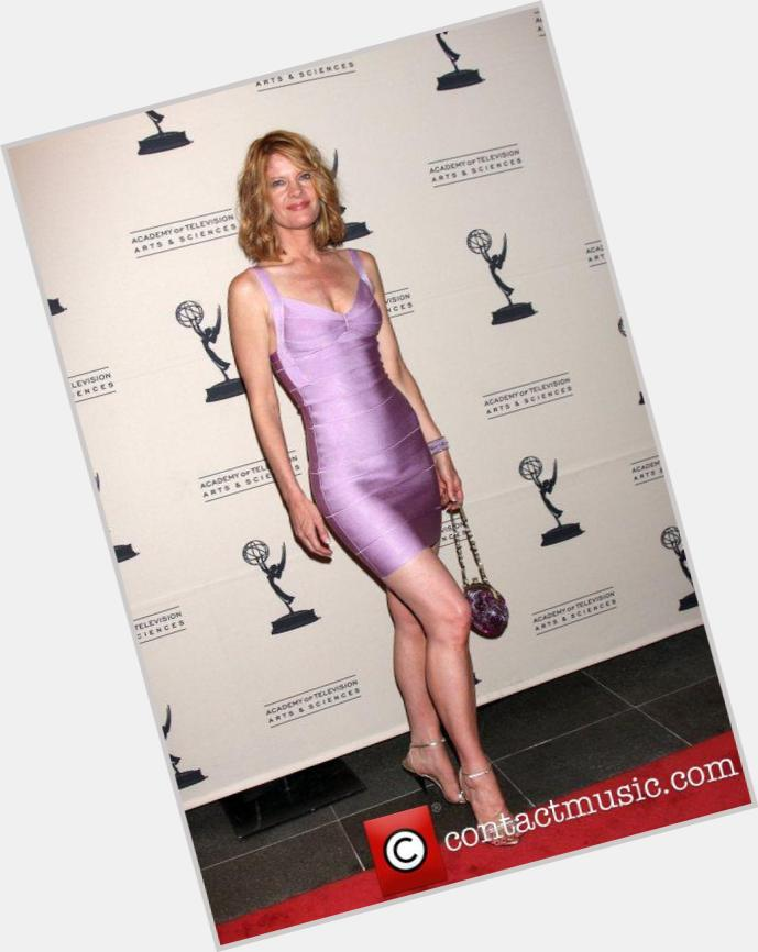 Michelle Stafford dating 11