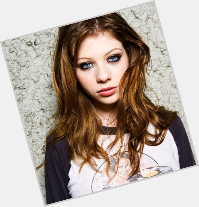 Michelle Trachtenberg exclusive 8