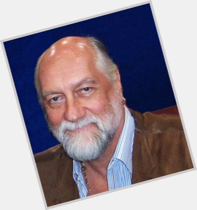 Mick Fleetwood birthday 2015