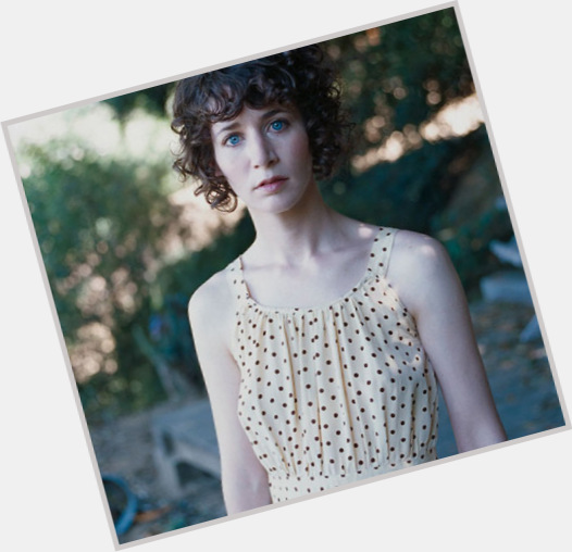 Miranda July full body 3