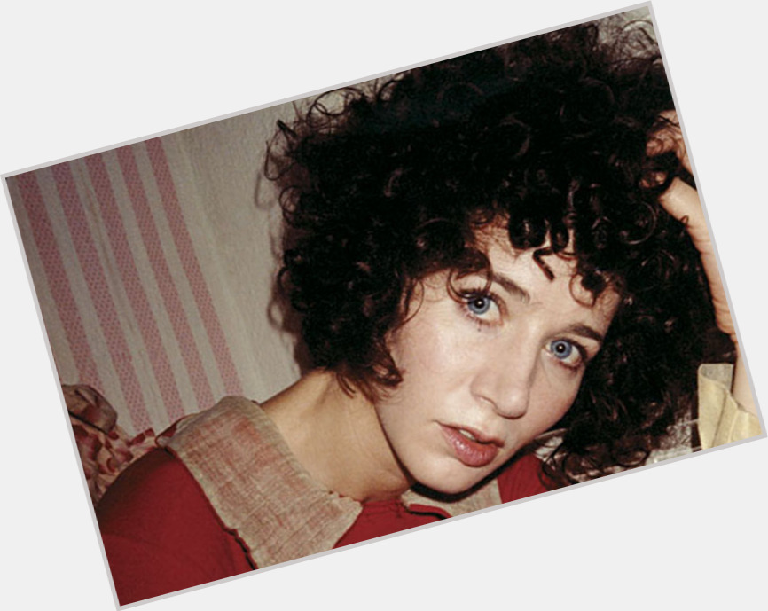 Miranda July full body 4