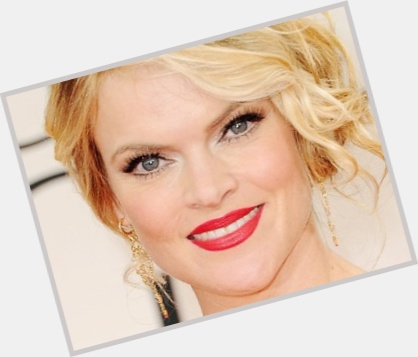 Missi Pyle exclusive hot pic 4