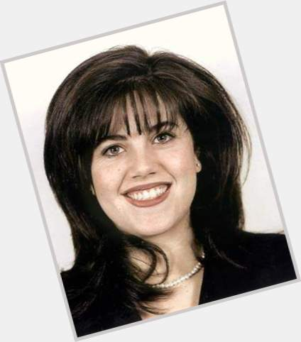 Monica Lewinsky birthday 2015