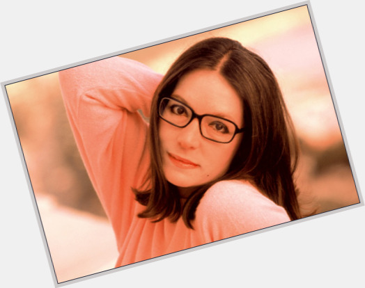 Nana Mouskouri exclusive 1