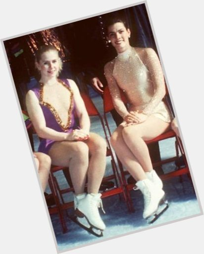 Nancy Kerrigan New Pic 4
