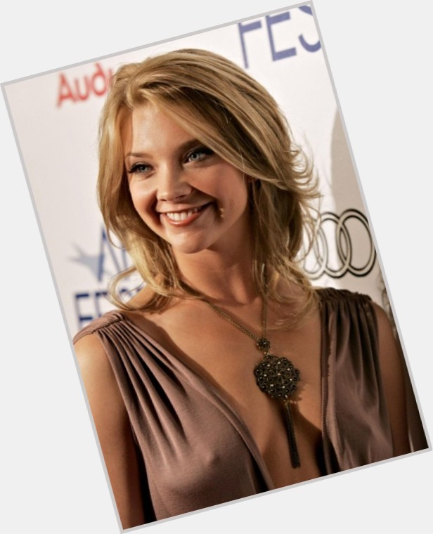 Natalie Dormer Exclusive Hot Pic 11