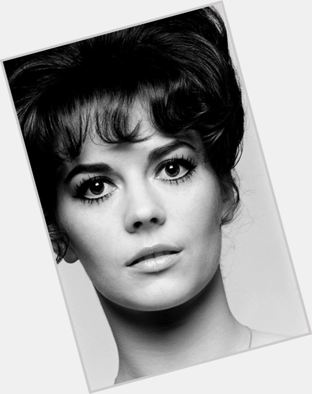Natalie Wood birthday 2015