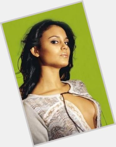 Nathalie Kelley birthday 2015