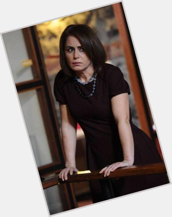 Nazan Kirilmis picture 72