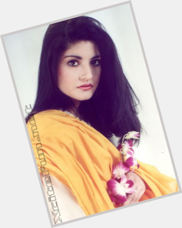 Nazia Hasan birthday 2015