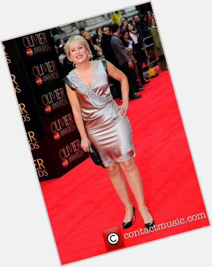 Nicki Chapman man crush 6