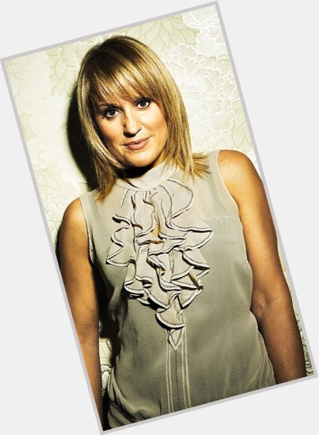 Nicki Chapman new pic 4