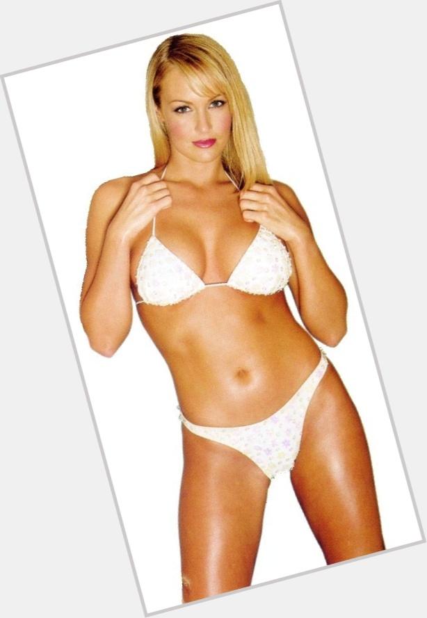 Nikki Visser nudes (95 pictures) Erotica, Instagram, braless
