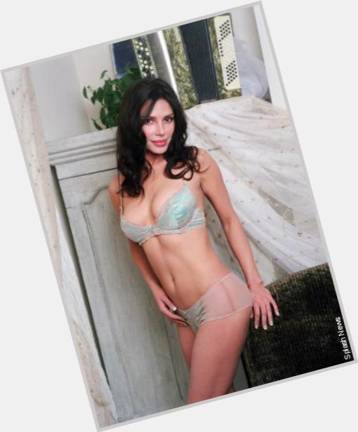 Oksana grigorieva fotos sexy