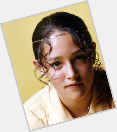 Olivia Hussey exclusive hot pic 11