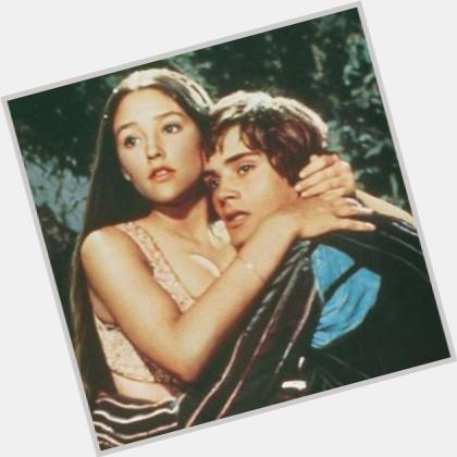 Olivia Hussey new pic 8