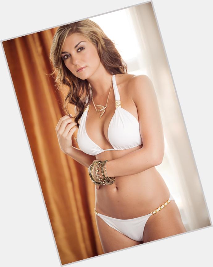 Paige Duke Nude