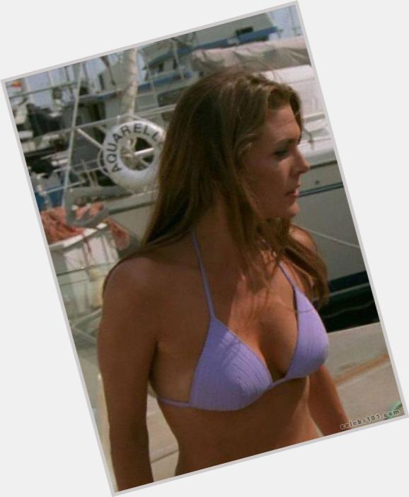 Paige Turco young 7