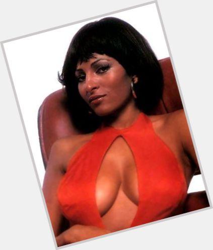 Pam-Grier-full-body-3.jpg