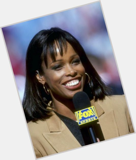 Can suggest Pam oliver sexy pics with you
