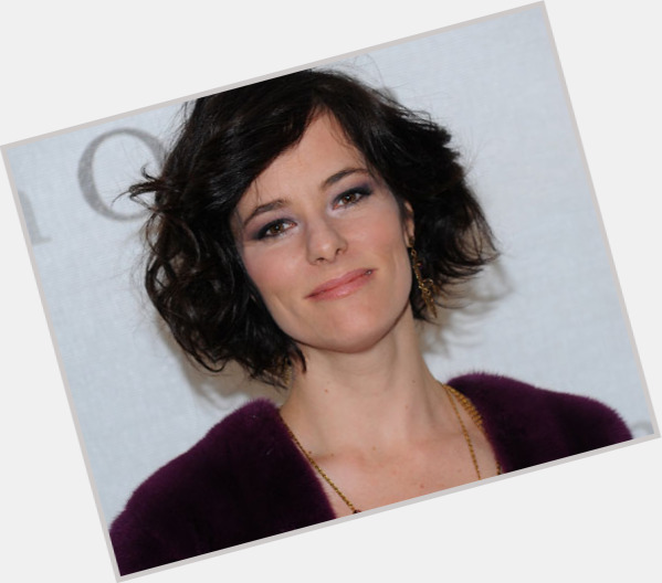 Parker Posey full body 8