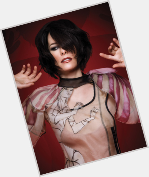 Parker Posey new pic 4