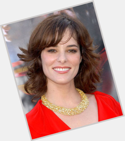 Parker Posey Sexy 10