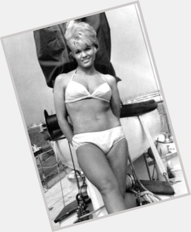 pat priest dead or alive