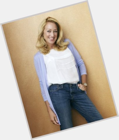 patricia wettig brothers and sisters