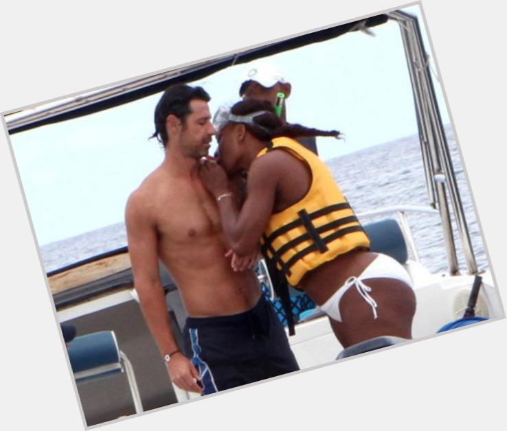 Serena venus williams nude photos
