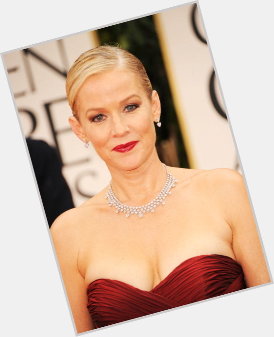 Penelope Ann Miller exclusive hot pic 11