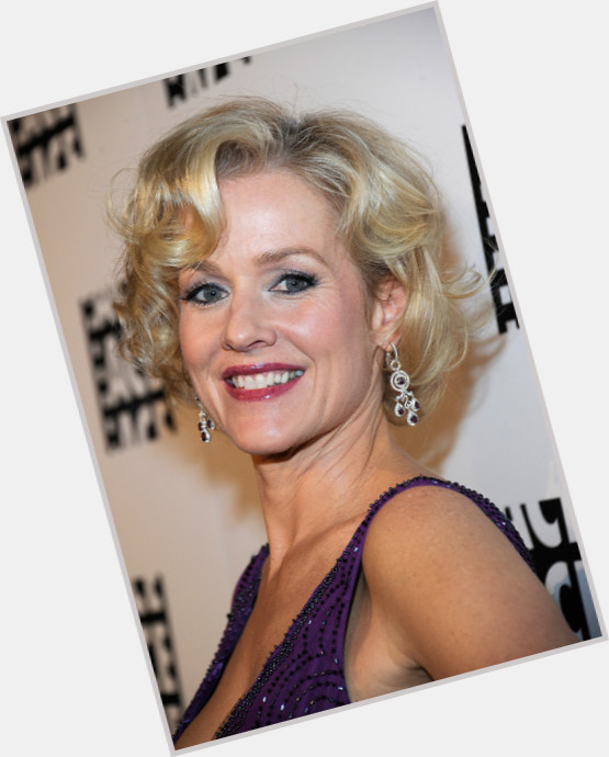 Penelope Ann Miller exclusive hot pic 6